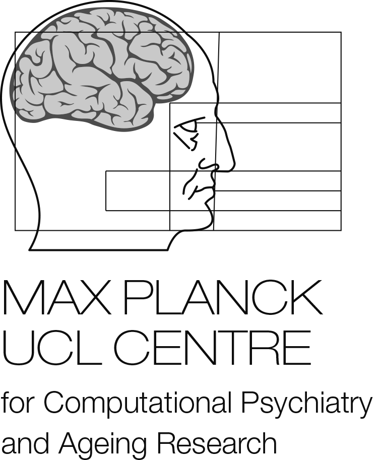 "<h2 data-snippet-id=""4e17e480f8"">Max Planck UCL Centre for Computational Psychiatry and Ageing Research</h2>"